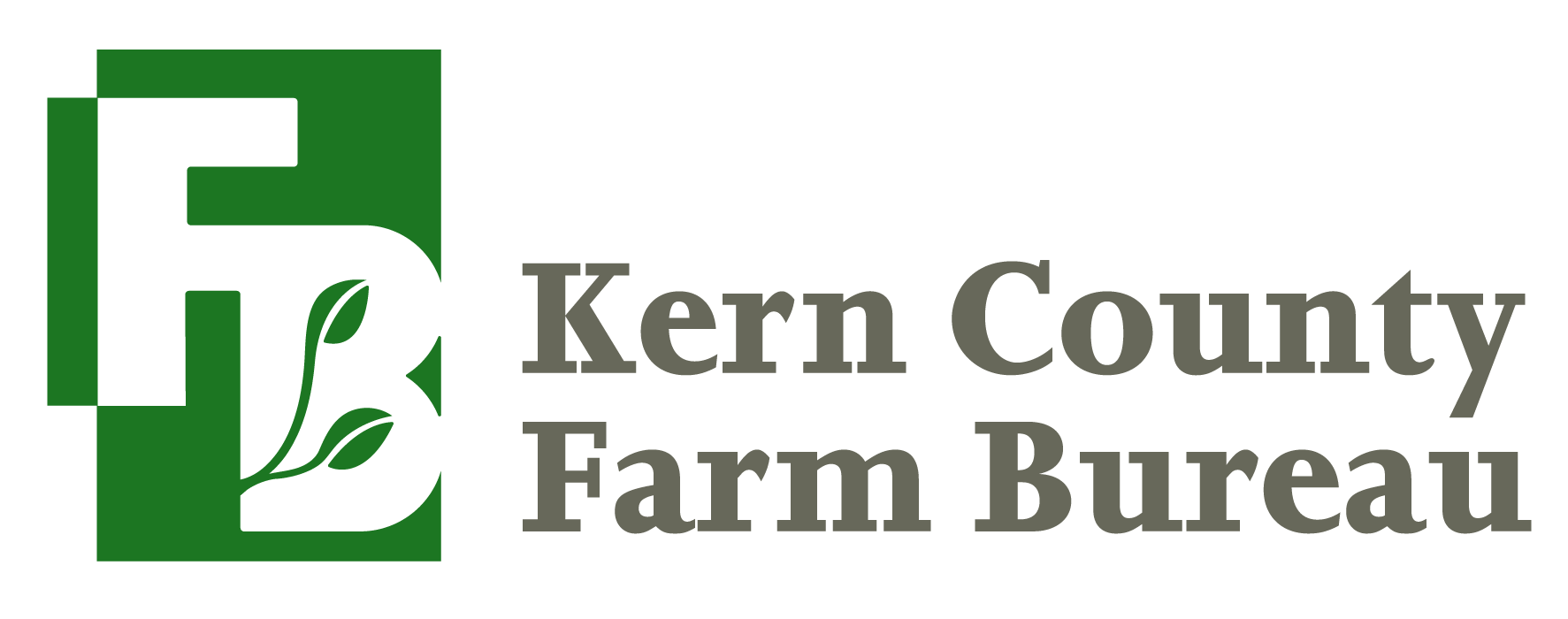 kern county farmers bureau represent kern county s agriculture interest through public. Black Bedroom Furniture Sets. Home Design Ideas